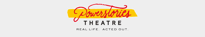Powerstories Theatre Tampa | Girlstories Leadership Theatre Tampa
